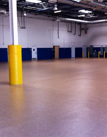 Commercial-Warehouse-Floor-Epoxy-One-Aft