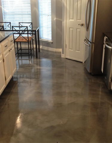 Residential-Kitchen-Floor-Epoxy-After.pn