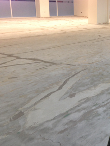 Commercial-Workout-Floor-Epoxy-Before.pn