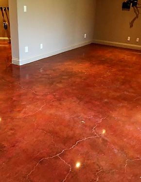 Polished-Concrete-Floors-Burnt-Siena-Sta