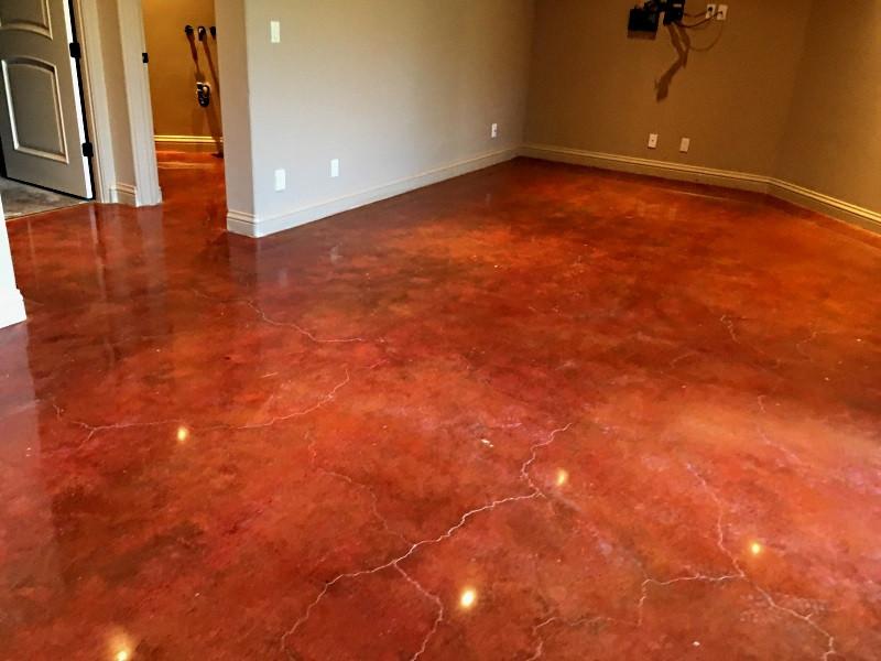Polished-Concrete-Floors-Burnt-Siena-Sta