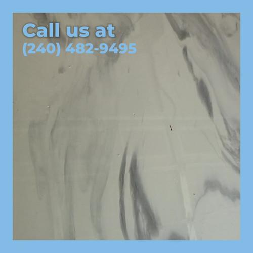 Boosted-37D6665E-D717-4415-A44D-AA01A6C1