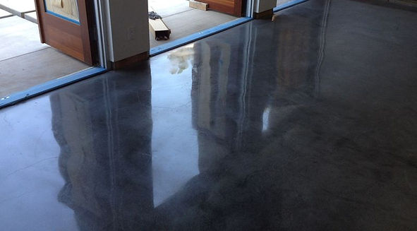 polished-concrete-floor-austin-1.jpg