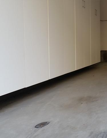 Residential-Garage-Floor-Epoxy-One-Befor