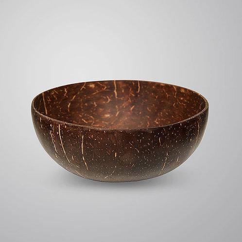 Original Coconut Bowl - Gaia's Store