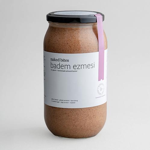 Datça Badem Ezmesi  - 1 kg