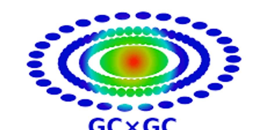 18th International GCxGC Symposium