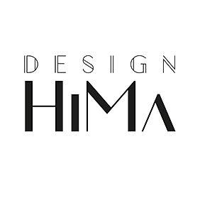 Design HiMa | Sisustussuunnittelu | Graafinen suunnittelu | Markkinoinintiviestintä