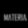 Materia-logo_musta-1.png
