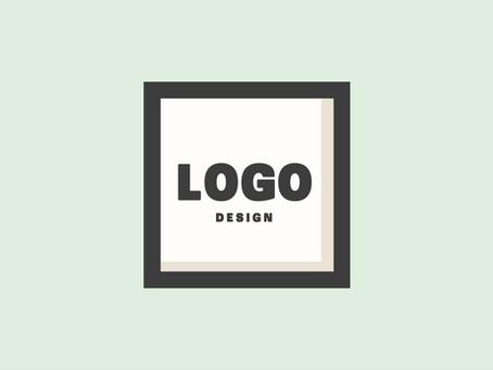 Millainen on hyvä logo ja miksi sen suunnittelu kannattaa jättää ammattilaiselle?