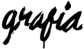 grafia-logo pieni.png