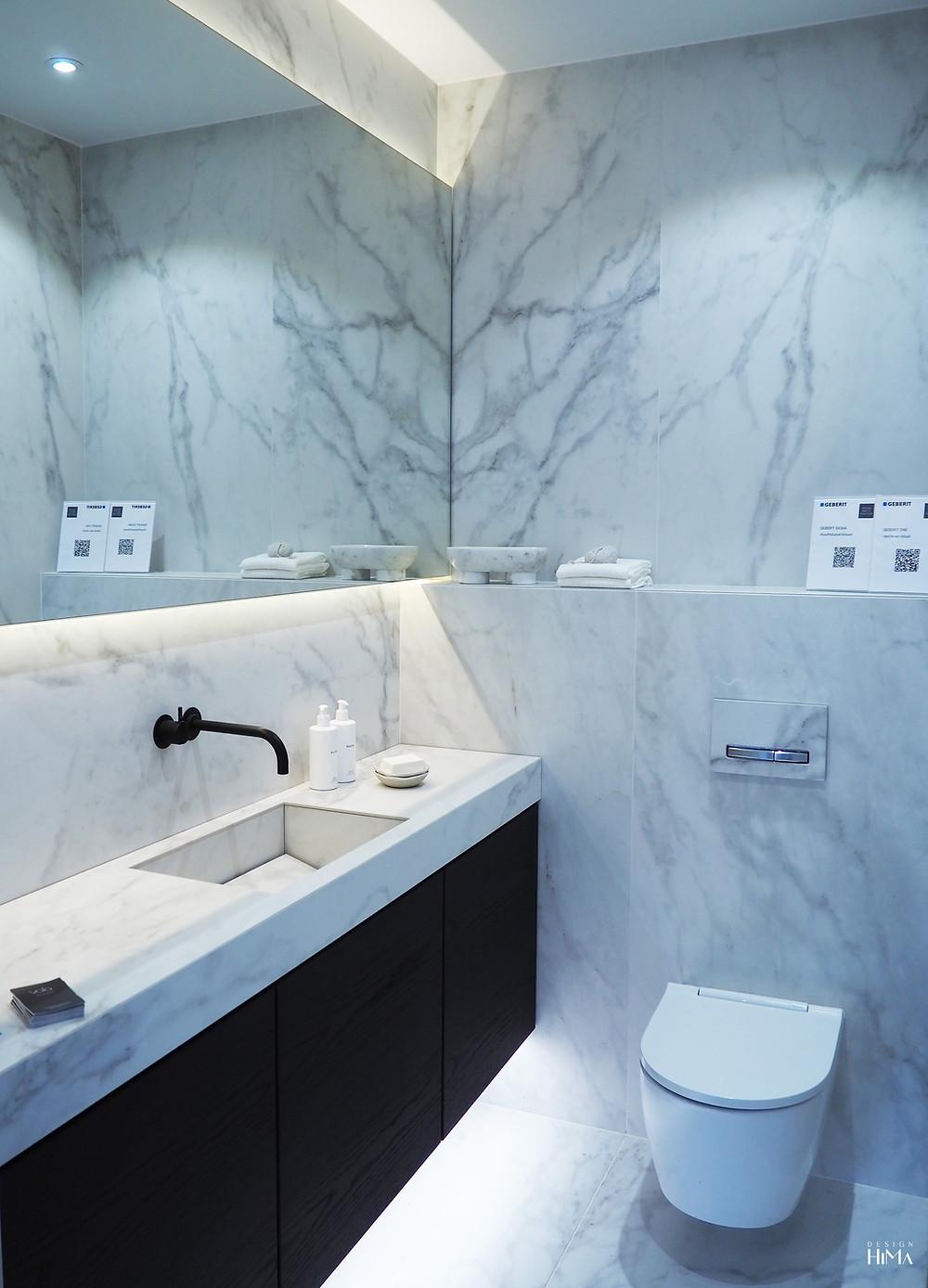 Lumitiikeri wc