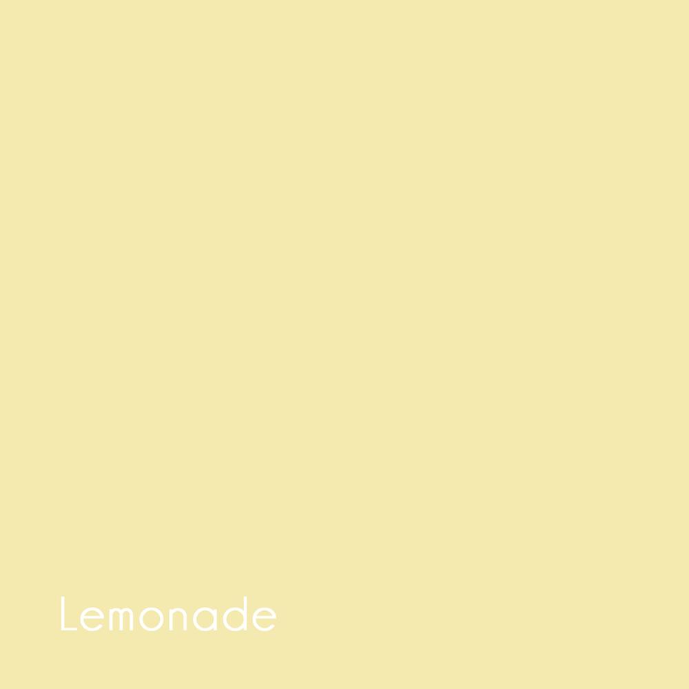 H300 Lemonade Tikkurilan Vuoden väri 2020