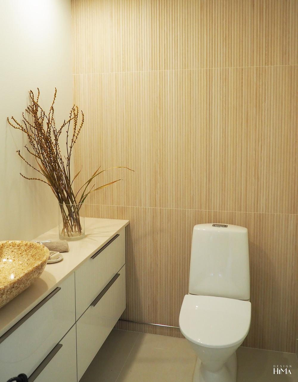 Designtalo Puro wc
