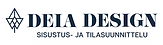 DeiaDesign sisustus- ja tilasuunnittelu