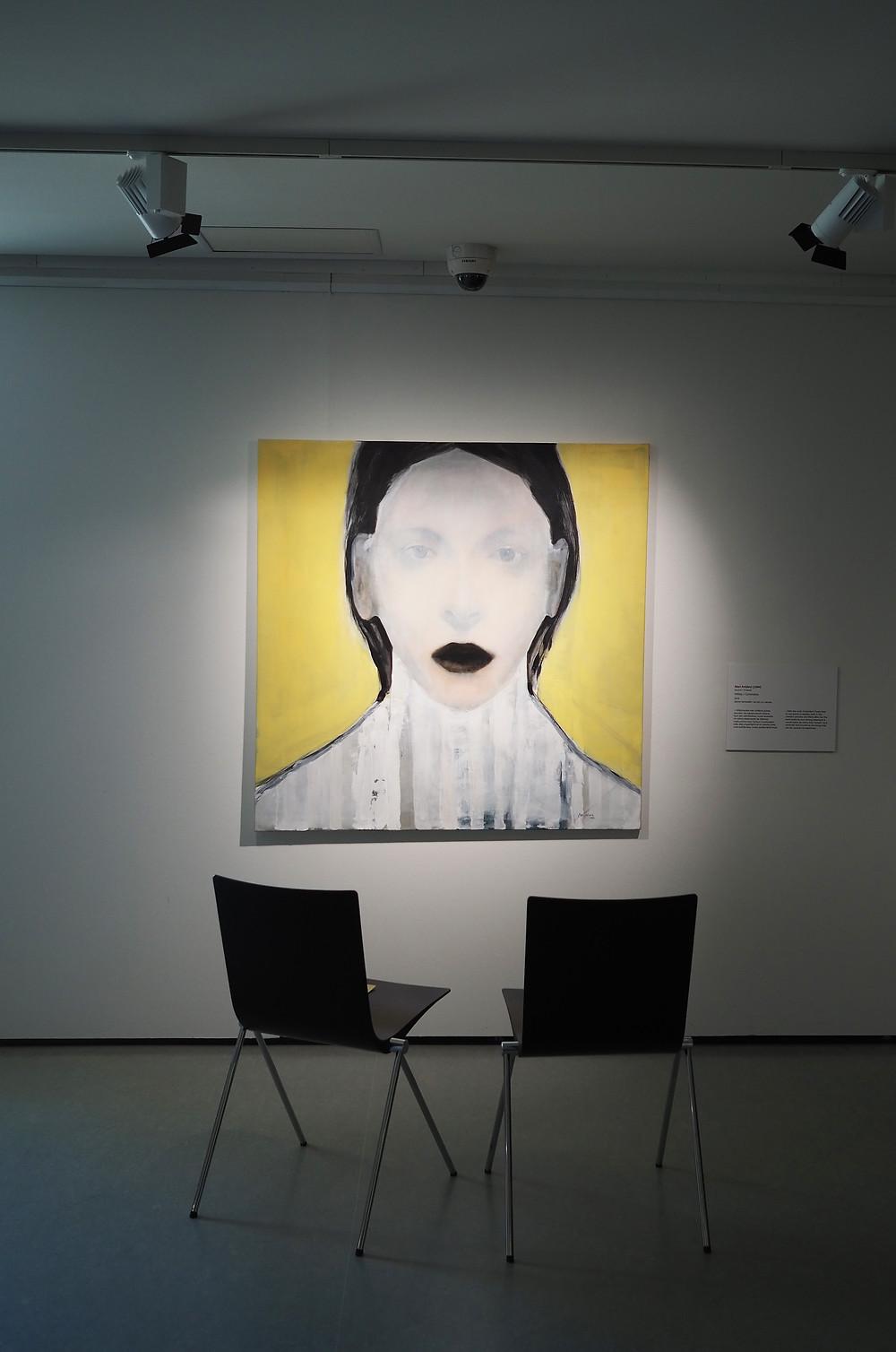 Jyväskylän taidemuseo