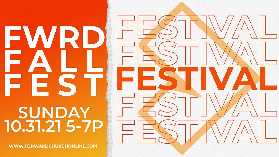 Fall Fest 2021.png
