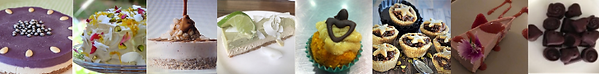 Food design.png