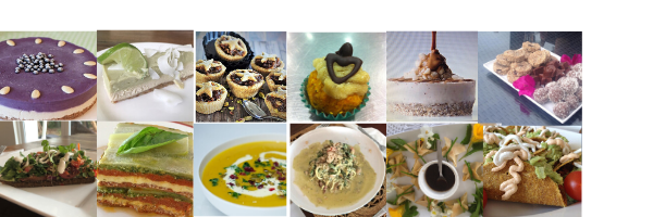 raw food images for newsletter.png