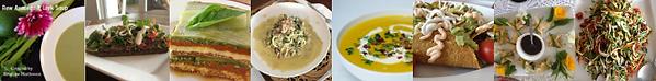 Food design wix.png