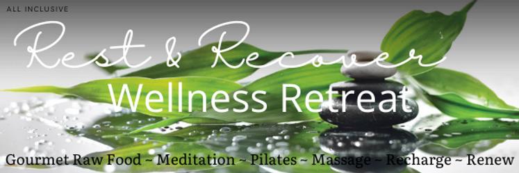 Retreat Header.png