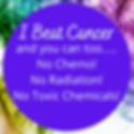 Instagram I beat cancer 2.png