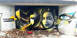Birmingham - UK