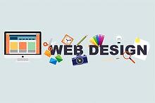 curso-webdesign.jpg