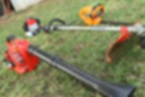 lawn mower servicing repairs southampton