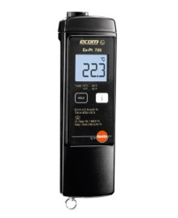 Testo 720-EX