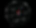 reel talk image logo.png
