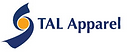 TAL-Logo.png