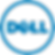 dell-logo-png-new-svg-image-2000.png
