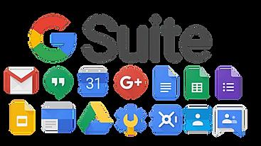 delete-G-Suite-account-805x452.png
