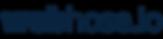 webhose-b-logo (1).png