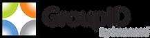 Imanami-logo.png