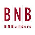 BNBuilders.png