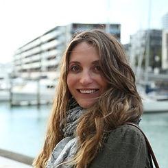 Alejandra_Sustainability Specialist  .jp