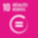 F_SDG goals_icons-individual-cmyk-10.png