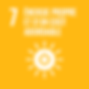 F_SDG goals_icons-individual-cmyk-07.png