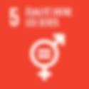 F_SDG goals_icons-individual-cmyk-05.png