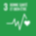 F_SDG goals_icons-individual-cmyk-03.png
