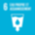 F_SDG goals_icons-individual-cmyk-06.png