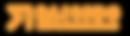 레이징 로고 2017-01_raising_logo.png