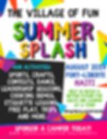 Summer Splash 2019-1 - Made with PosterM