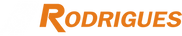 Logomarca-Metal-Rodrigues-960px-branco.p