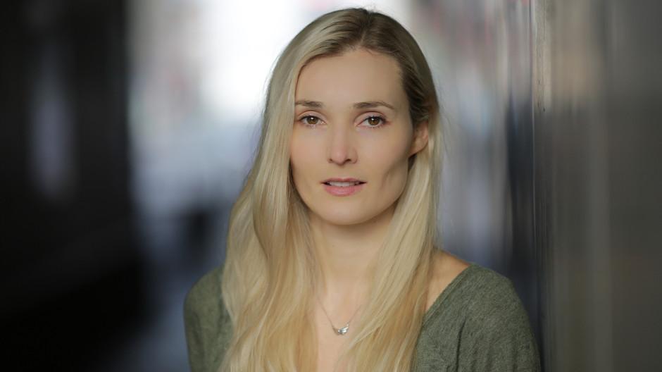Monika Miles 2020
