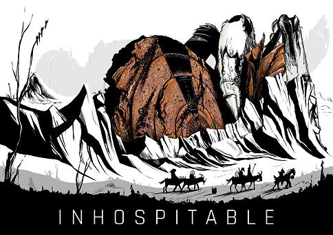 Inhospitable - final - titled.png