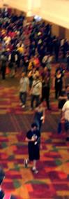 GenCon2018Day0.jpg