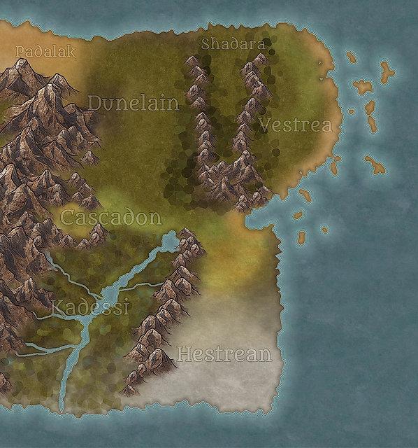 Eastern Territories.jpg